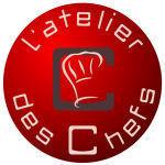Atelier des Chefs UK Promo Codes & Coupons