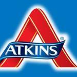 Atkins Promo Codes & Coupons