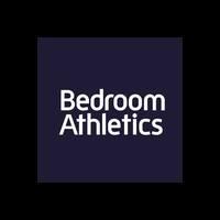 Bedroom Athletics Promo Codes & Coupons