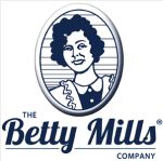 The Betty Mills Company Promo Codes & Coupons