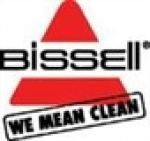 Bissell Promo Codes & Coupons