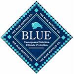 Blue Buffalo Promo Codes & Coupons
