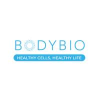 BodyBio Promo Codes & Coupons