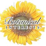 Botanical Interests Seed Packets Promo Codes & Coupons
