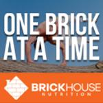 BrickHouse Nutrition Promo Codes & Coupons