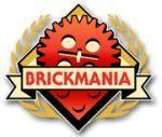 BRICKMANIA Promo Codes & Coupons