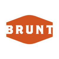 Brunt Workwear Promo Codes & Coupons