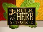 Bulk Herb Store Promo Codes & Coupons
