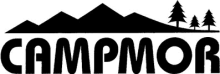 Campmor Promo Codes & Coupons