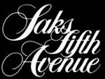 Saks Fifth Avenue Canada Promo Codes & Coupons