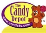 The Candy Depot Promo Codes & Coupons