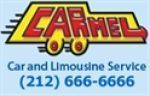 Carmel Limo Promo Codes & Coupons