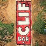 Clif Bar Store Promo Codes & Coupons
