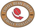Coffee Bean Direct Promo Codes & Coupons