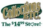 Collections Etc Promo Codes & Coupons