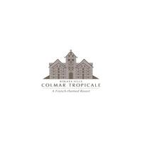 Colmar Tropicale Promo Codes & Coupons