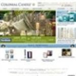 Colonial Candle Promo Codes & Coupons