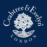 Crabtree & Evelyn UK Promo Codes & Coupons