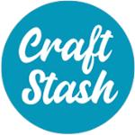 CraftStash UK Promo Codes & Coupons