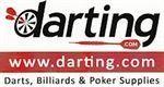 Darting.com Promo Codes & Coupons