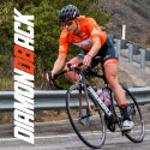 Diamondback Bicycles Promo Codes & Coupons