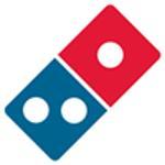 Domino's Australia Promo Codes & Coupons