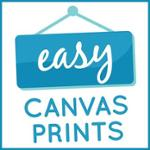 Easy Canvas Prints Promo Codes & Coupons