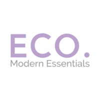 Eco Modern Essentials Promo Codes & Coupons