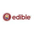 Edible Arrangements Canada Promo Codes & Coupons