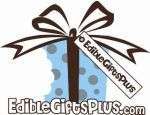 Edible Gifts Plus Promo Codes & Coupons