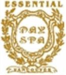 Essential Day Spa Promo Codes & Coupons