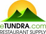Tundra Restaurant Supply Promo Codes & Coupons