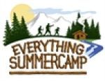Everything Summer Camp Promo Codes & Coupons