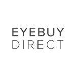 EyeBuyDirect Promo Codes & Coupons