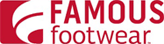 Famous Footwear Promo Codes & Coupons