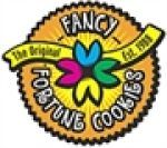 Fancy Fortune Cookies Promo Codes & Coupons
