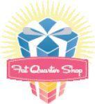 Fat Quarter Shop Promo Codes & Coupons