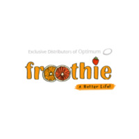 Froothie Promo Codes & Coupons