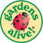 Gardens Alive Promo Codes & Coupons