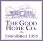 The Good Home Co. Promo Codes & Coupons