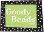 Beads Superstore Promo Codes & Coupons