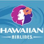 Hawaiian Airlines Promo Codes & Coupons