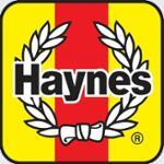 Haynes Manuals Promo Codes & Coupons