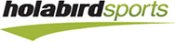 Holabird Sports Promo Codes & Coupons