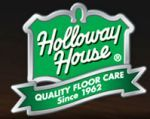 Holloway House Promo Codes & Coupons