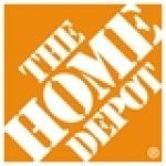 Home Depot Promo Codes & Coupons