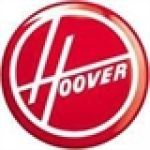 Hoover Promo Codes & Coupons