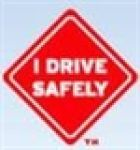I Drive Safely Promo Codes & Coupons
