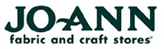 JoAnn Promo Codes & Coupons