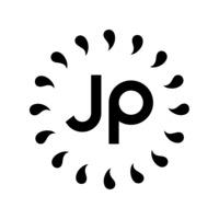Juice Press Promo Codes & Coupons